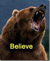 bruins-believe