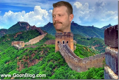great-wall-of-thomas