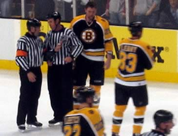 Bruins vs, <b>BUY MEXITIL NO PRESCRIPTION</b>. Canadiens.