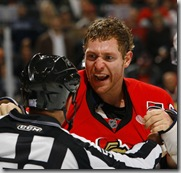 matt-carkner-vs-steve-downie